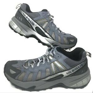 Vasque Blur Womens 7.5 M Trail Running Shoes